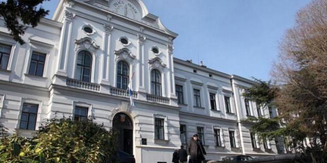 Pulski Općinski sud postaje glavni u Istri