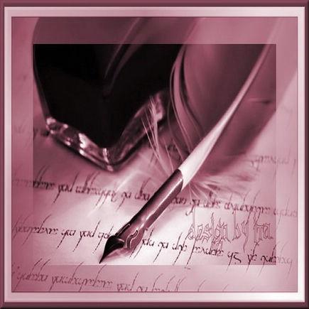 Poezijom protiv raka