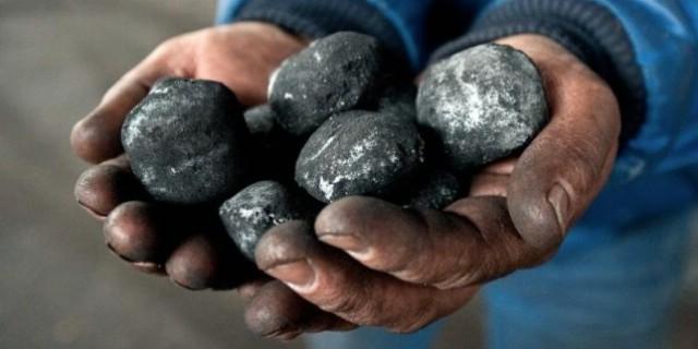 U novom županijskom prostornom planu ugljen i plin
