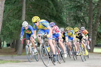 Održan 21. izdanje Trofeja Brijuni u biciklizmu uz sudjelovanje Labinjana te Kršanaca