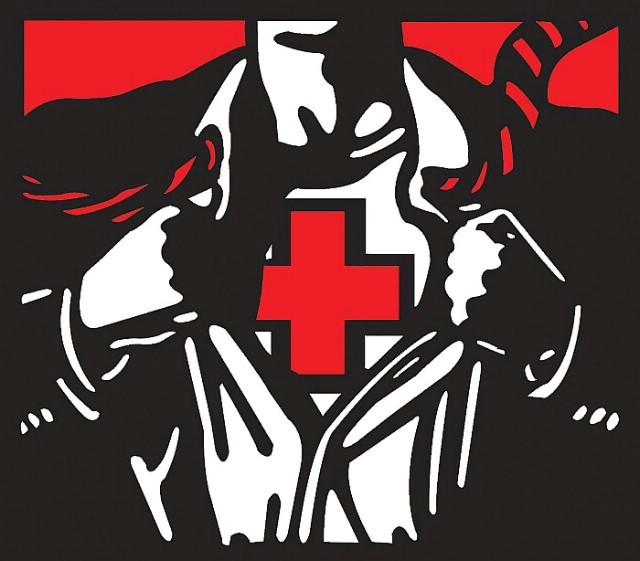 Na 7.  Literarni natječaj na temu Crvenog križa pristiglo ukupno 52 rada iz 8 osnovnih škola Labinštine