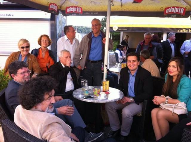 Tonino Picula vjeruje u još jedan europarlamentarni mandat
