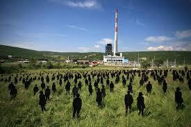 Projekt TE Plomin, ukupne vrijednosti 6,3 milijarde kuna, proglašen strateškim projektom
