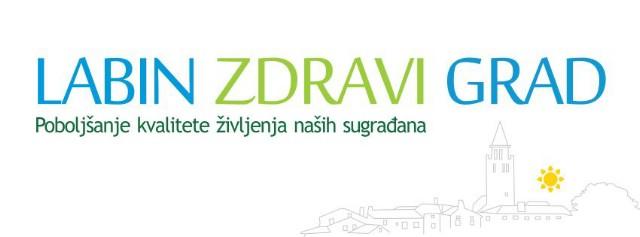 Zbog lošeg vremena odgođen dio programa u povodu obilježavanja Dana hrvatskih zdravih gradova