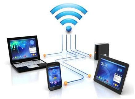 Besplatni internet i u Plominu