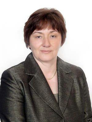 Dolores Sorić imenovana predsjednicom  IDS-a podružnice Labin