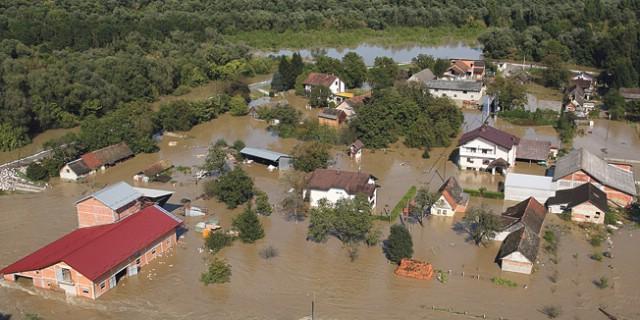 Rabački ugostitelji uključili su se u akciju prikupljanja pomoći poplavljenim područjima