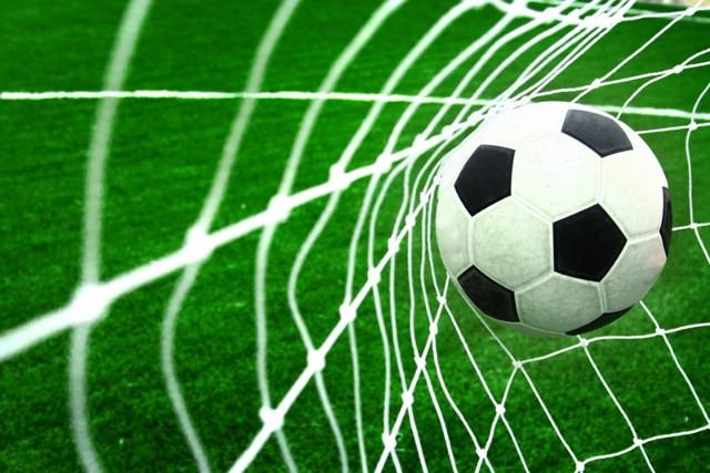 Danas počinje Kvarnerska rivijera, međunarodni omladinski nogometni turnir