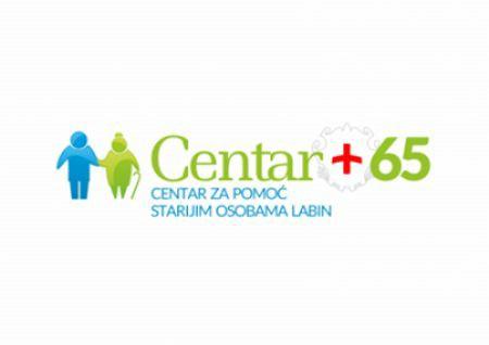 Centar +65 organizira jednodnevni izlet u Nacionalni park Plitvička jezera