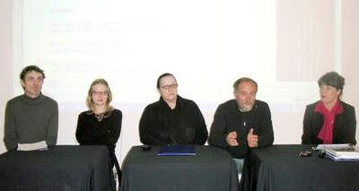 """Galerija Alvona na manifestaciji """"Artexchange"""" – prvom istarskom sajamu umjetnina u Rovinju"""