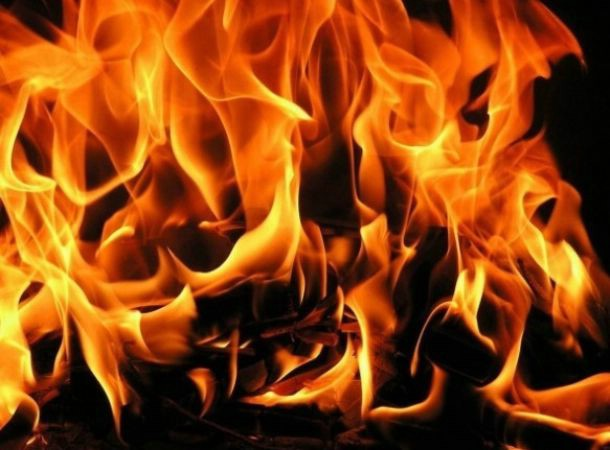 Sanacija u požaru uništene raške kino dvorane bit će teška oko 2 milijuna kuna