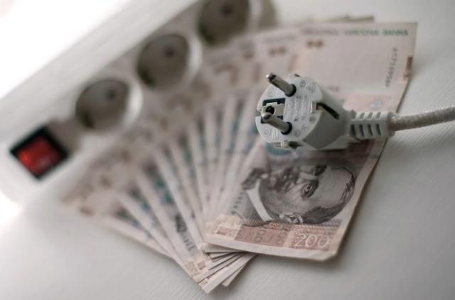 Više od 95 posto Hrvata odlučilo plaćati skuplju struju!