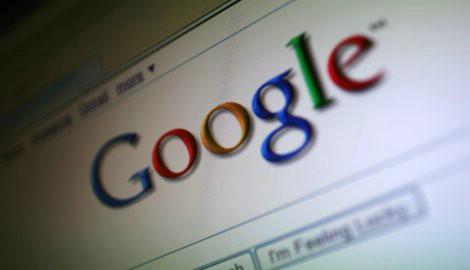 Kako nestati s Googla: obrazac zaborava