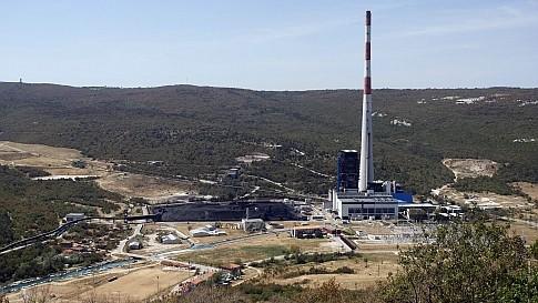 Zeleni savez od glavnog državnog odvjetnika Cvitana traži da preispita izgradnju Plomina C na ugljen