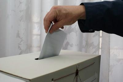 Službeno prihvaćene liste za izbore za mjesne odbore u Gradu Labinu 18. svibnja
