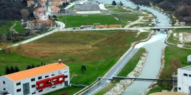 Kršan: Golf igralište kod Kožljaka izbrisano iz plana