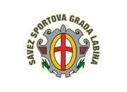 Održana prva sjednica Izvršnog odbora Saveza sportova Grada Labina