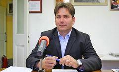 William Negri podnio ostavku na mjesto predsjednika labinskog ogranka Hrvatskih laburista
