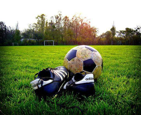 Četvrtfinalni susret Kupa istarske županije u nogometu