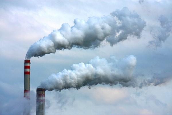 Američka energetska revolucija - više se ne računa na ugljen