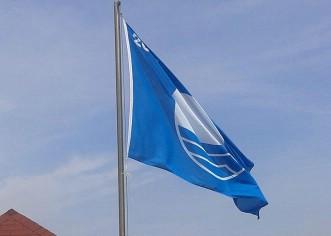 U četvrtak podizanje Plave zastave u Rapcu