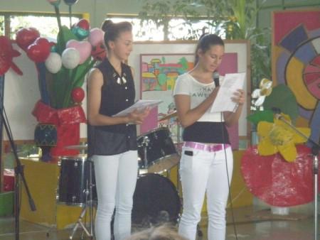 Obilježen Dan Osnovne škole Matije Vlačića