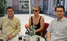 SDPovci o posljednjoj sjednici gradskog vijeća