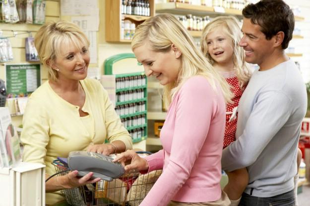 Od danas veća zaštita potrošača u EU: Pogledajte što se mijenja