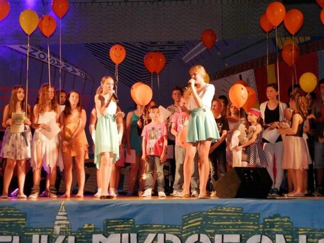 Labin ima najbolje mlade pjevačice