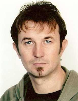 DNK analiza potvrdila da je pronađeno tijelo ribara Adama Vlačića