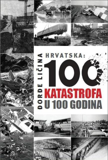 U knjizi `Hrvatska: 100 katastrofa u 100 godina` kriminalističkog reportera Đorđa Ličine opisane i nesreće u raškom rudniku 1937., 1940., 1948. i 1967. godine