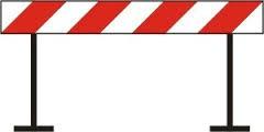 [OBAVIJEST] Zbog Petrove zatvoren promet prema gornjem Gradu Labinu u subotu 28. lipnja od 19 do 03 sata