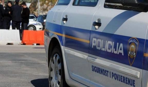 Pljačkašice iz Umaga i pomagači uhićeni u Labinu