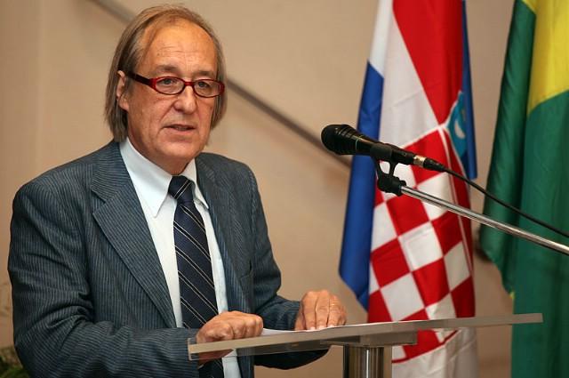 Furiju Radinu pobjeda na izborima za Talijansku uniju
