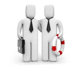 Ponovljeni Javni poziv poduzetnicima za dodjelu potpora za razvoj poduzetništva