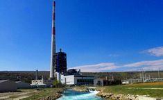 Kršanski vijećnici večeras o tužbi zbog naknade za korištenje prostora plominskih termoelektrana