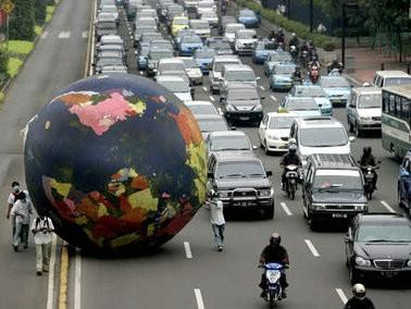 Labin Zdravi grad uoči Dana planeta Zemlje