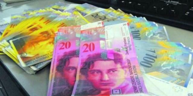 Ne čekajte banke - tražite povrat preplaćenih kamata!