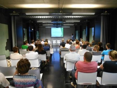 Održana radionica o sufinanciranju projekata energetske učinkovitosti