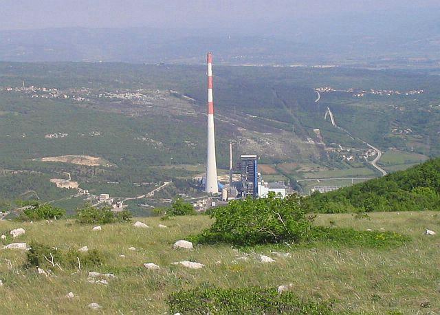 Zašto termoelektrana Plomin 1 mora raditi do početka 2018. godine