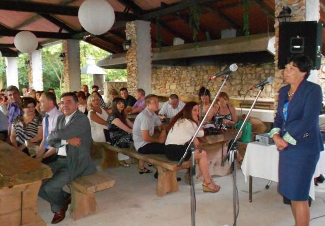 Kršan: Marljiva općina spremna za velike EU-projekte