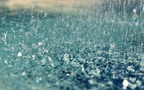 U Labinu jutros u sat vremena palo 72 litre kiše po metru četvornom