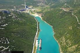 Ponovna javna rasprava o prijedlogu Urbanističkog plana uređenja suhe marine Plomin
