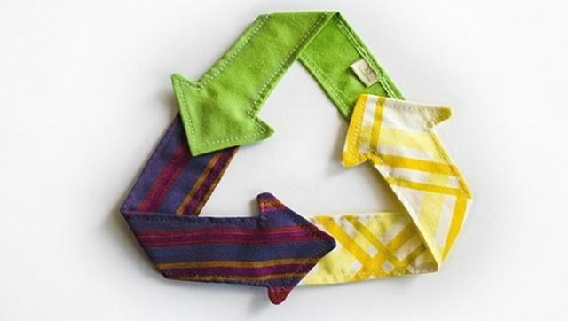 Spremnici za odjeću, obuću i tekstil u Rapcu i Vinežu