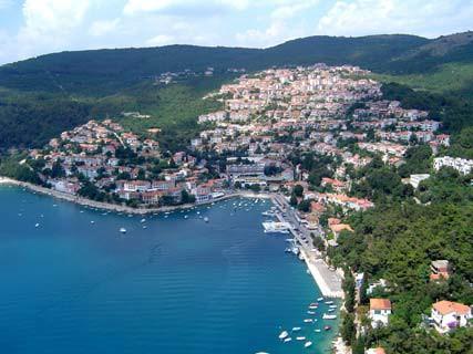 Riviera Adria obnovit će Vilu Ava u Rapcu
