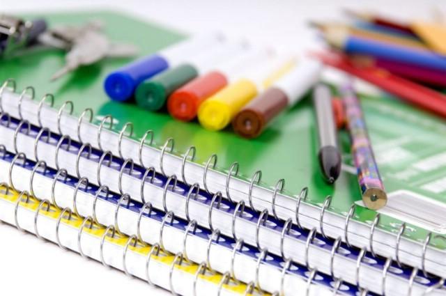 Svim osnovnoškolcima Općine Kršan besplatni udžbenici