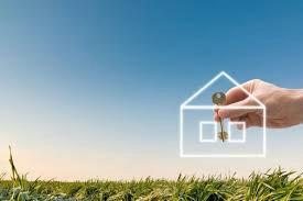 Općina Kršan prodaje šest nekretnina u svom vlasništvu