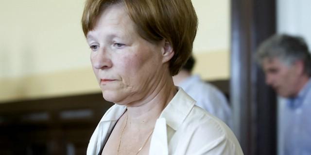 Afera `Ipsilon`: Vrhovni sud ukinuo osuđujuću presudu Davorke Smoković