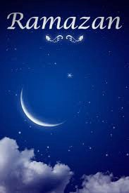 Bošnjaci prigodnom zabavom obilježili završetak mjeseca ramazana