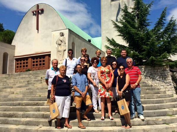 Rudarska republika za iseljenike